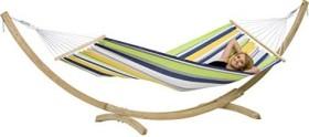 Amazonas Star set Tonga hammock humming-bird (AZ-6010110)