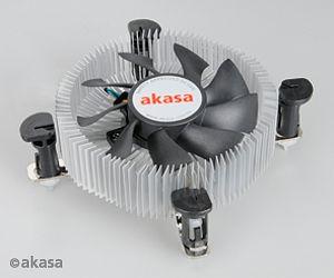 Akasa AK-CCE-7106HP