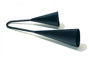 Sonor LAG Agogo Bells