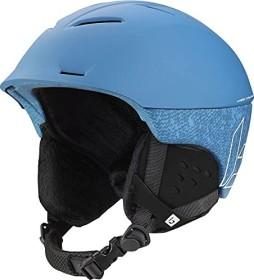 Bollé Synergy Helmet blue