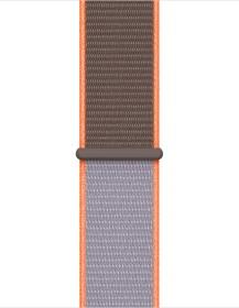 Apple Sport Loop für Apple Watch 40mm Vitamin C (MXMM2ZM/A)