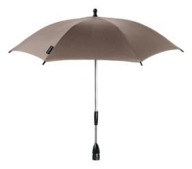 Maxi-Cosi parasol for Mura (various colours)