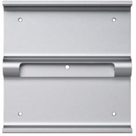 Apple VESA Mount Adapter Kit für iMac, LED Cinema/Thunderbolt Display (MD179ZM/A)