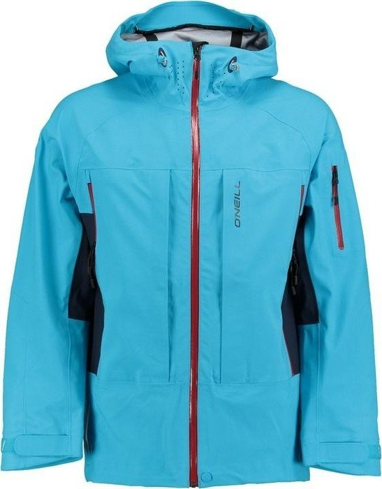 O'Neill Jones 3 Layer Shell ski jacket (men)