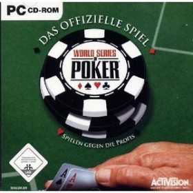 World Series of Poker (PC)