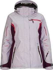 Killtec Corinne ski jacket mauve (ladies) (32342-523)