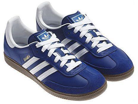 Samba Samba Adidas Ab Adidas Ab Ab Ab Samba Adidas Adidas Samba Adidas wg7pZtx5q