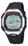 Casio G-Shock GL-150S