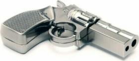aricona Fun Stick N°269 Pistole aus Metall 4GB, USB-A 2.0