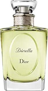 Christian Dior Diorella Eau De Toilette 100ml -- via Amazon Partnerprogramm
