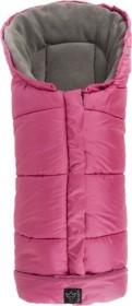 Kaiser Jooy Thermofußsack pink/lightgrey (65718237)