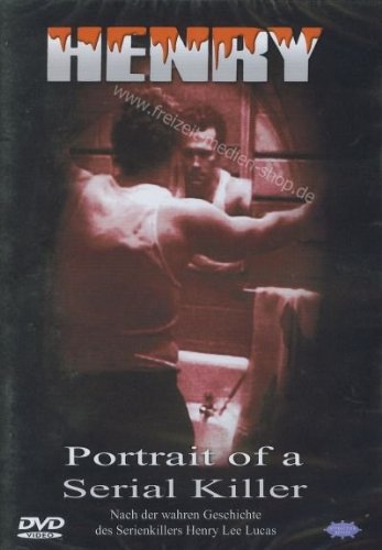 Henry: Portrait Of A Serial Killer -- via Amazon Partnerprogramm