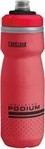 CamelBak Podium Chill Trinkflasche 0.6l fiery red