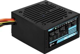 AeroCool VX-PLUS-700 700W ATX 2.3