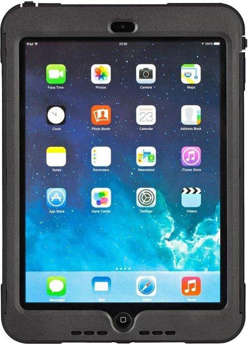 Targus SafePORT Heavy Duty Protection case for iPad Air 2 (THD125EUZ)