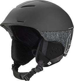 Bollé Synergy Helmet black