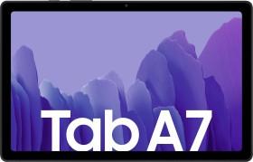Samsung Galaxy Tab A7 T505, 32GB, Dark Gray, LTE (SM-T505NZAA)