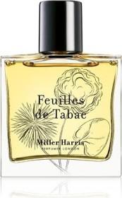 Miller Harris Feuilles de Tabac Eau de Parfum, 50ml