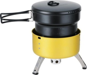Edelrid Stormy Evo cooker (73130)