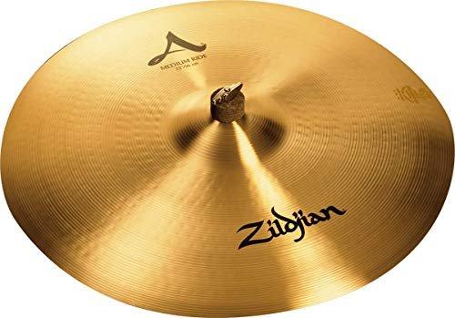 "Zildjian A Series Medium Ride 22"" (A0036) -- via Amazon Partnerprogramm"