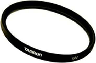 Tamron Filter UV MC 77mm (FUVMC77) -- via Amazon Partnerprogramm