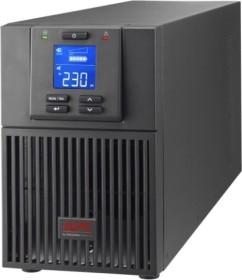APC Easy USV SRV Tower, 1000VA 230V, USB/seriell (SRV1KI)