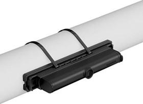 Garmin BC40 wireless Reverse camera with tube mount (010-01866-12)