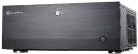 SilverStone Grandia GD07B black (SST-GD07B/10152)