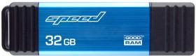 goodram Speed 32GB, USB-A 3.0 (PD32GH3GRSPBR9)