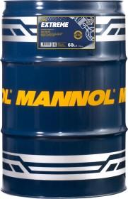 Mannol Extreme 5W-40 60l (MN7915-60)