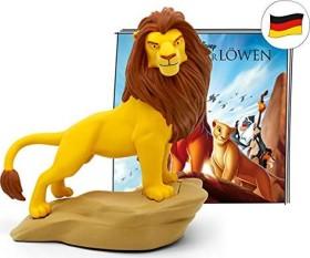 Tonies Disney - Der König der Löwen (01-0190)
