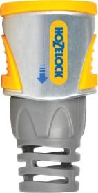 Hozelock Pro Metal Schlauchanschluss für 13mm, 16mm (2030)