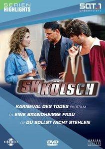SK Kölsch 1