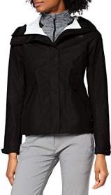 Marmot Phoenix Jacket black (ladies) (45360-001)