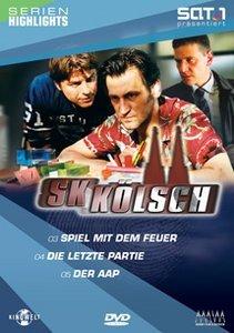 SK Kölsch 2
