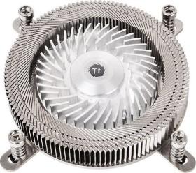Thermaltake Engine 17 (CL-P051-AL06SL-A)