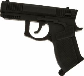 aricona Fun Stick N°268 Pistole 8GB, USB-A 2.0