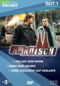 SK Kölsch 4