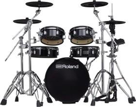 Roland VAD306
