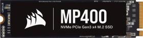 Corsair MP400 Series 2TB, M.2 (CSSD-F2000GBMP400)
