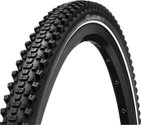 "Continental Ruban 27.5x2.6"" tubeless-Tyres black skin reflex (0150539)"