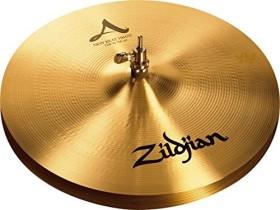 """Zildjian A Series New Beat Hi-Hats 15"""" (A0136)"""