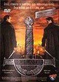 Highlander 4 - Endgame (DVD)