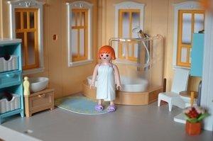 Playmobil   Dollhouse   Badezimmer Preisvergleich | Geizhals Deutschland