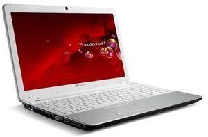 Packard Bell Easynote TS44-HR-975UK white, UK (LX.BWT02.038)