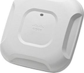 Cisco Aironet 3702i controller-based AP E regulatory domain  (AIR-CAP3702I-E-K9)