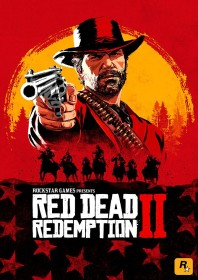 Red Dead Redemption 2 - Ultimate Edition (Download) (PC)