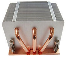 Inter-Tech K-618 (88885166)