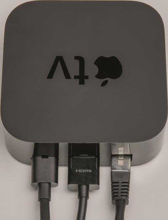8P2C deleyCON 2m Routerkabel TAE-F auf RJ45 Anschlusskabel Kompatibel mit DSL ADSL VDSL Fritzbox Internet Router an Telefondose TAE