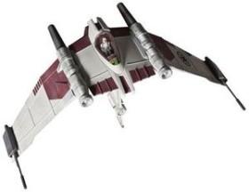 Revell Star Wars V-19 Torrent Starfighter (Clone Wars) easykit (06669)